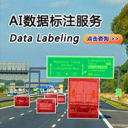 数据标注服务