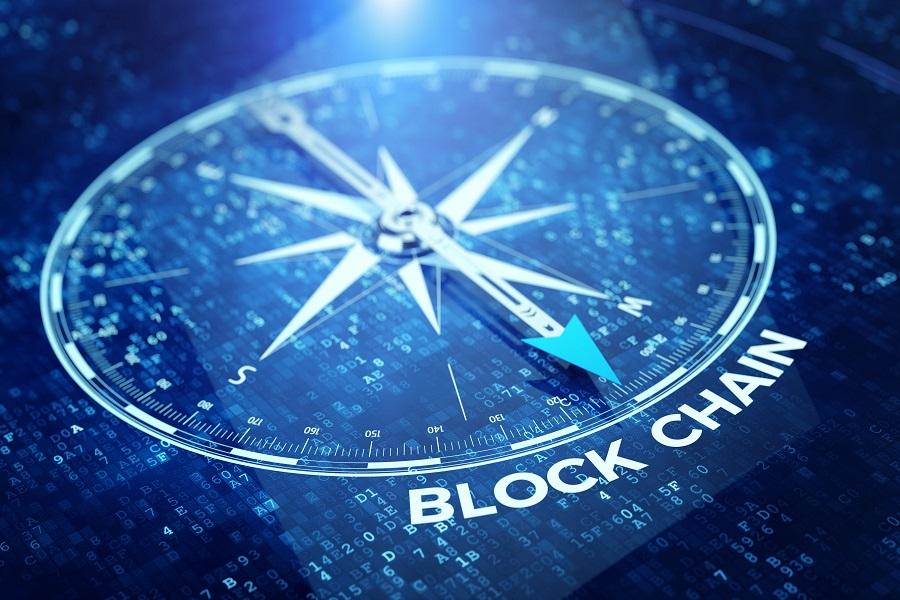 数字金融新时代:区块链成多地政府工作报告新