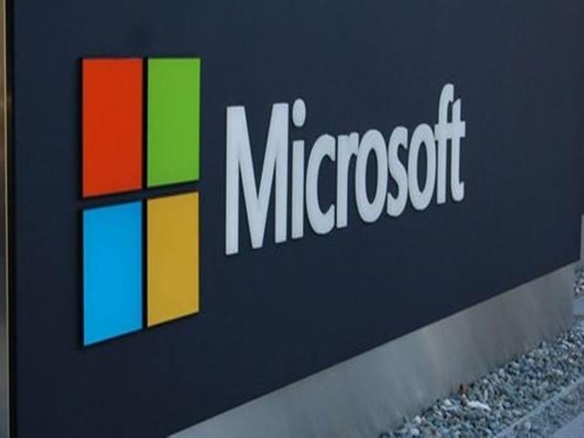 微软亚洲研究院院长:人工智能目前的局限在于