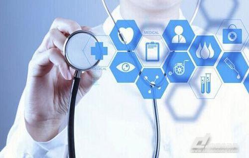 互联网医疗的下半场:火热、亏损、巨头亲赖