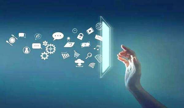 影响大数据、机器学习和人工智能未来发展的8个