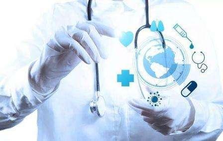 数据分析帮助HCSC掌握了医疗服务提供商的脉动