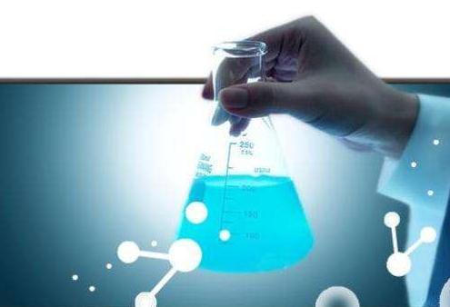 跨国医疗企业点赞中国速度,将携创新产品参展