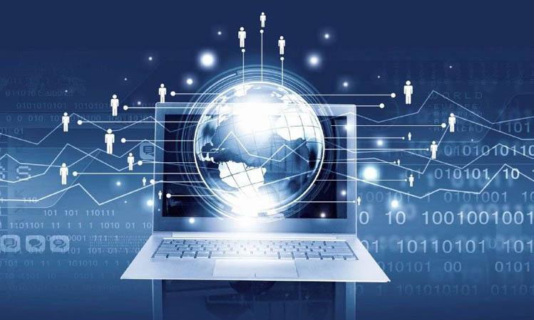 数字业务中人工智能的六个设计原则