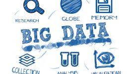 大数据环境下,高校档案服务如何创新