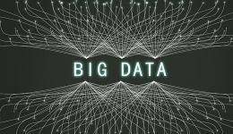 人工智能和5G:进入数据新世界