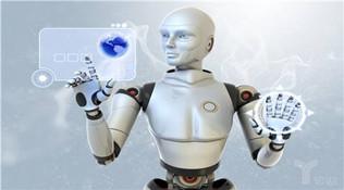 为什么人工智能需要区块链