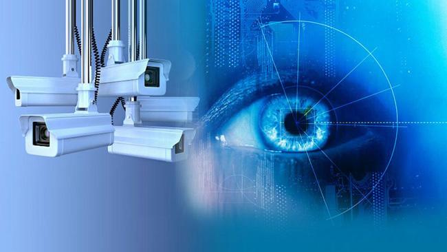以SVM和HOG特性实现实时人脸检测和识别
