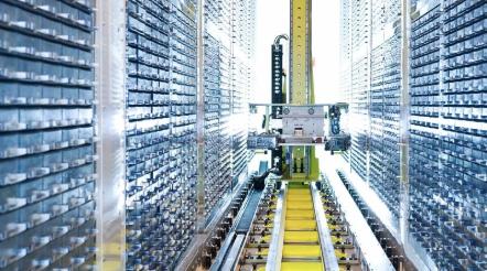 大数据帮助选择理想虚拟主机的10种方法