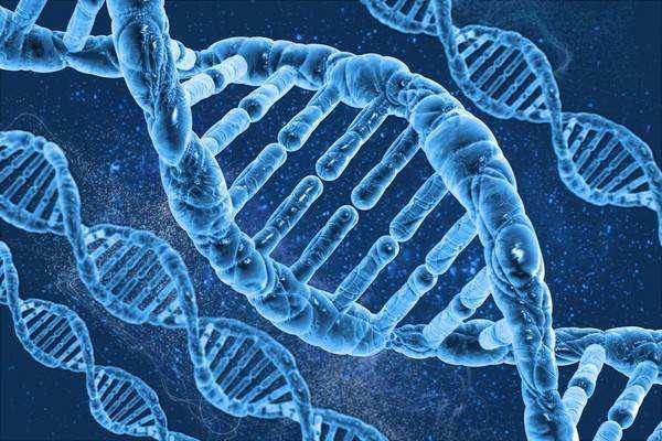 Mission Bio推出Tapestri平台对单细胞DNA和蛋白质同时