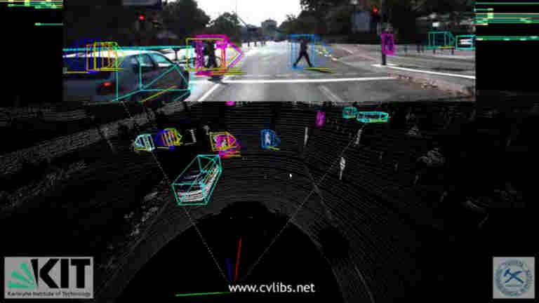 城市轨道交通智能化趋势明显 为智慧城市落地夯