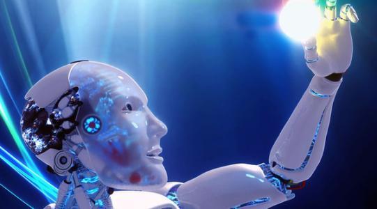 2019年人工智能的5个预测:务实的人工智能