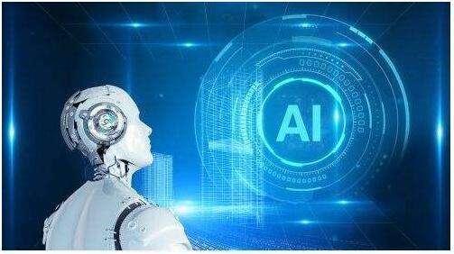 盘点:近两年人工智能和机器学习领域部分收购案
