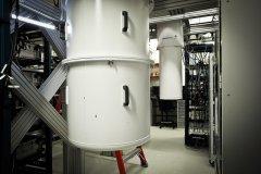 IBM宣称创建出量子算法 在机器学习上取得巨大飞跃
