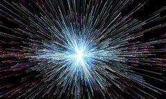 "Gartner报告:正处于数据科学与机器学习工具 ""大爆炸""的时代"