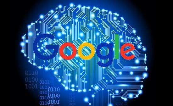 在谷歌大脑工作是一种什么样的体验?