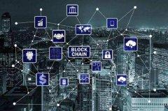 人工智能的未来是否与区块链的未来有关?