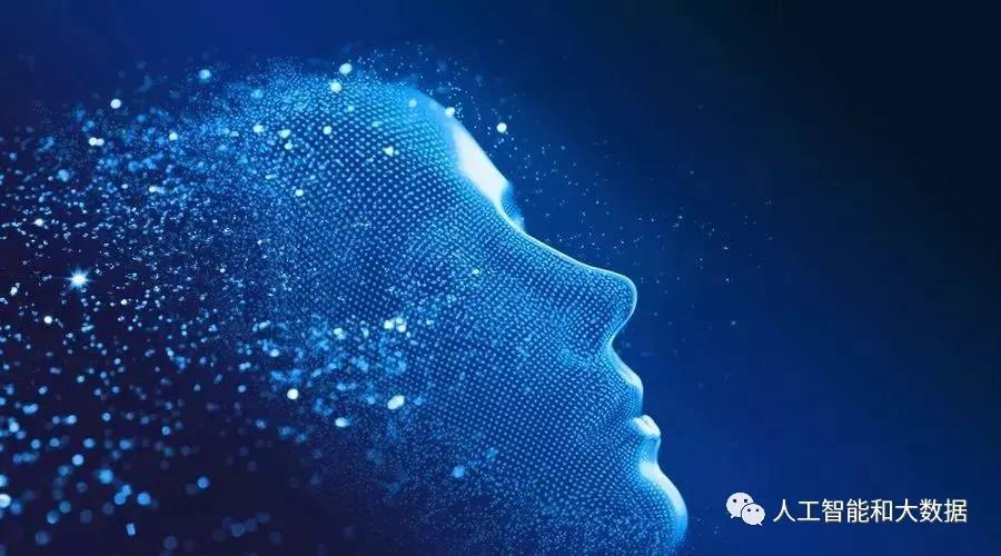 从A到Z,人工智能改变世界的26个关键词