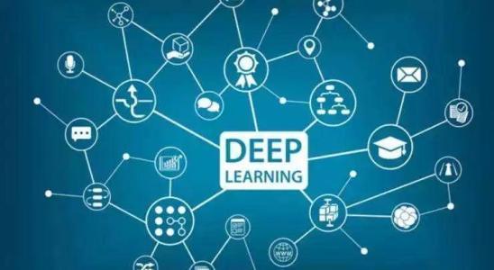 深度学习入门视频课程(下篇)