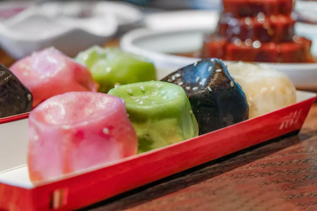 洛杉矶餐厅和市场健康数据