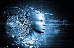 中国新一代人工智能报告发布:中国AI论文数全球第一