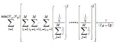 利用数据分析量化协同过滤算法的两大常见难题