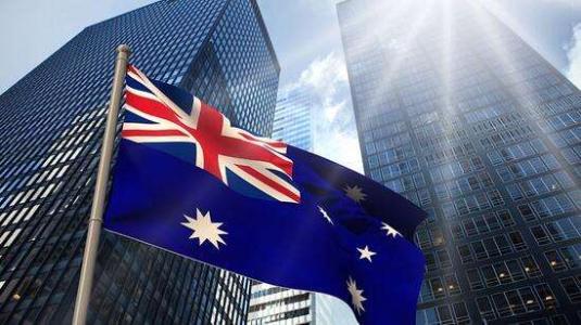澳大利亚选举2019年推文数据