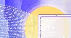 为什么IoT需要机器学习才能蓬勃发展?