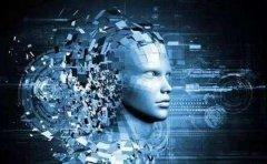 Julia Computing 和 MIT 引入可微编程系统,连接人工智能和科学计算