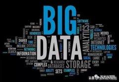 大数据采集系统有几类?好用大数据采集平台有哪些?