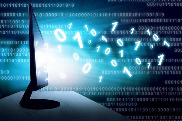 简化软件开发的五款机器学习工具
