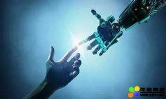 """中国科学家造出会""""变色""""的软体机器人"""
