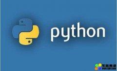 利用深度学习自动补全 Python 代码,这个开源项目有点牛