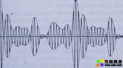 Logreduce:用Python和机器学习去除日志噪音