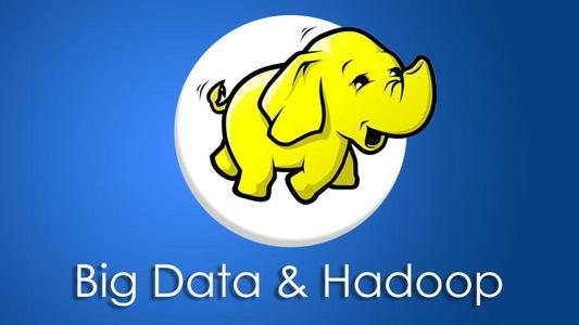 学Hadoop你必须要知道的