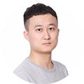 美团点评-到家事业群 研究员,美团配送后台技术负责人宋斌