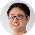 腾讯云架构平台部副总监程彬