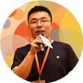 京东商城技术副总裁刘海锋