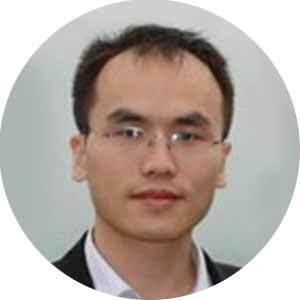 途牛系统与运维中心总经理谭俊青