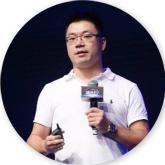 腾讯数据平台部总经理蒋杰