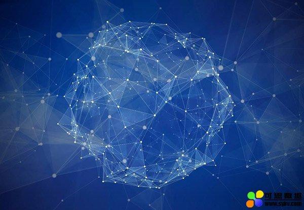 AI:世界末日还是世界新纪元?