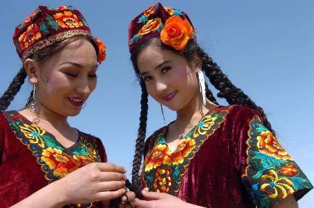 THUYG-20 维吾尔语语音数据