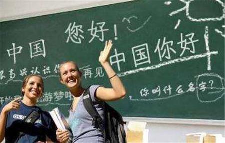 THCHS-30 汉语语音识别数据