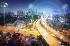 为物联网革命奠定基础:企业如何在为时已晚之前完善数据策略