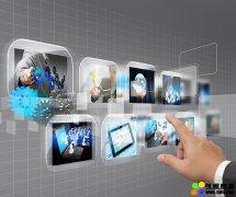 5G、人工智能、语音技术……2020值得关注的六大技术趋势