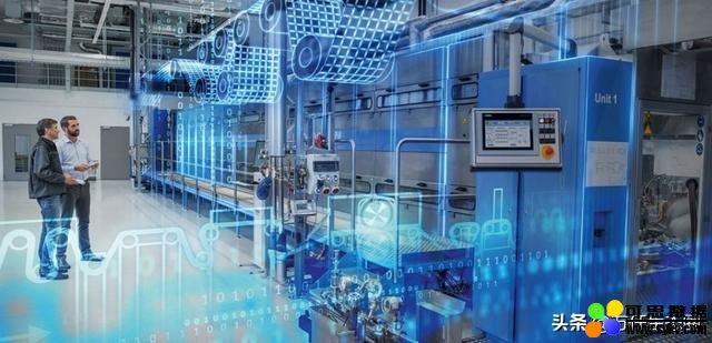 未来可能颠覆世界的十大科技,你知道吗?