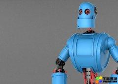 人工智能可以增强人类能力的四种方式