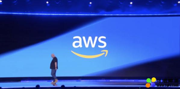 亚马逊简化了将AI预测整合到应用程序和服务中的过程