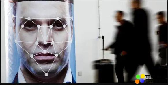 中国现在要求对所有新手机帐户进行面部扫描