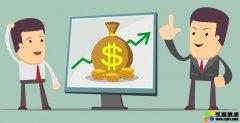 Lazada定价策略及公式:如何为你的产品定个好价格?